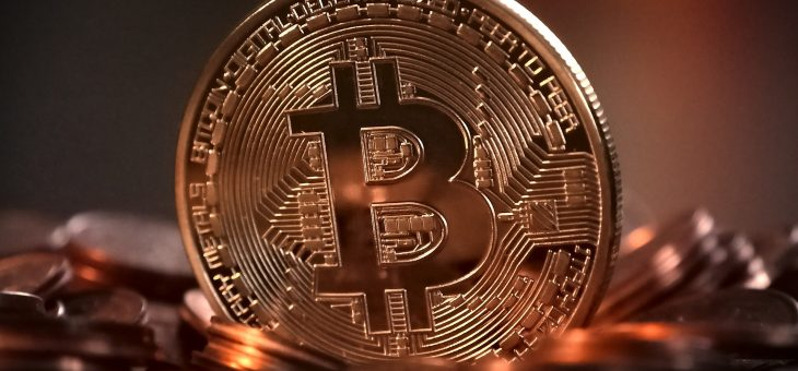 Bitcoin: What and Why