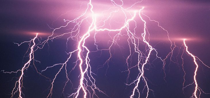What Lightning Network Means For The Future Of Bitcoin