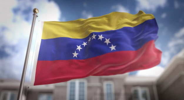 Venezuela to Accept Hard Currencies and Cryptocurrencies in Petro Presale