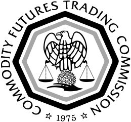 CFTC's Technology Advisory Committee Public Meeting Rescheduled to February 14, 2018