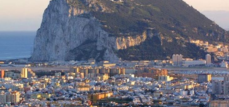 Gibraltar's Government Is Moving to Regulate ICOs